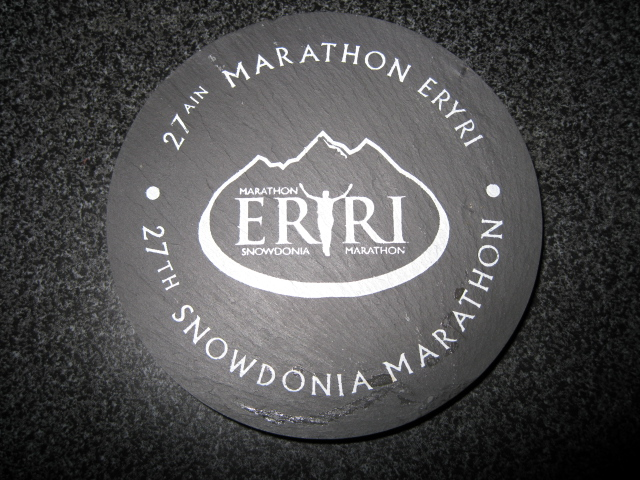- snowdonia-marathon-2009-rubys-party-1831